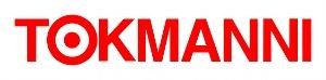 Logo - Tokmanni
