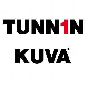 Logo - Tunnin Kuva