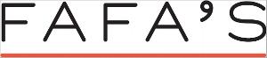 Logo - Fafa's Hertsi