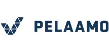 Logo - Pelaamo Hertsi