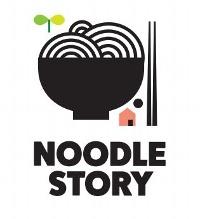 Logo - Ravintola Noodle Story