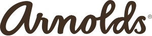 Logo - Arnolds