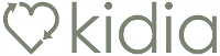 Logo - Kidia second hand