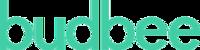 Logo - Budbee box