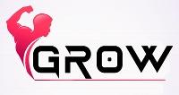 Logo - Grow