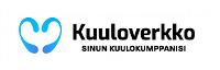Logo - Kuuloverkko