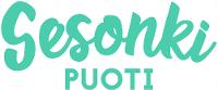 Logo - Sesonkipuoti