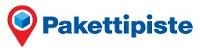 Logo - Pakettipiste